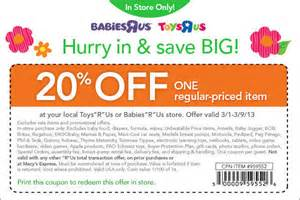 Toys r us coupon printable 2017 2018 best cars reviews