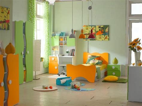 Design Ideas For Toddler Boy Bedroom Room Ideas New Bedroom Designs