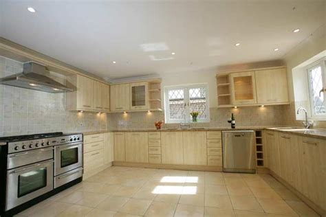 Normal Kitchen Images Normal Kitchen 12559 Softhouse