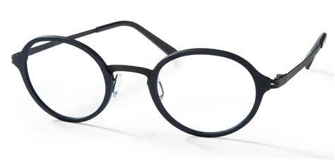 modo 4071 eyeglasses free shipping