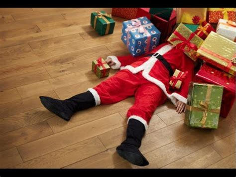 funny christmas contest pictures fails compilation