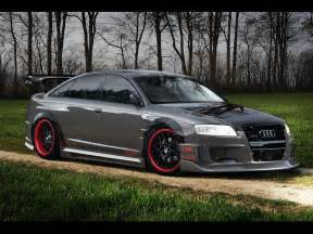 audi images audi rs6 tuning hd wallpaper and background