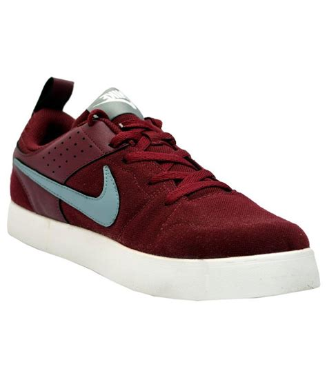 snapdeal shoes nike liteforce lifestyle shoes price in india buy nike