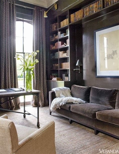 Design Ideas For Grey Velvet Sofa Greige Interior Design Ideas And Inspiration For The Transitional Home Grey And Light I