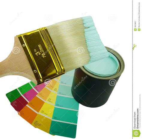 paint images paint brushes photography clipart panda free clipart
