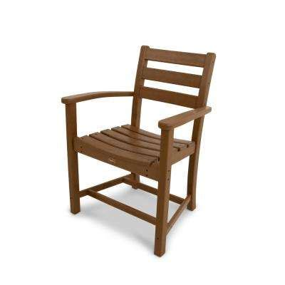 outdoor dining chairs patio chairs patio furniture