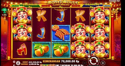 cheat agen judi slot games indonesia terpercaya idpro