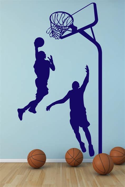 Baroque Wall Stickers wall decals basketball walltat com art without boundaries