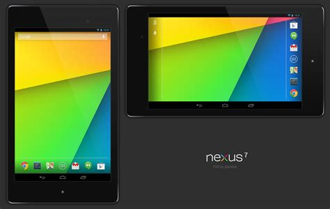 frame design android 12 tablet ui android psd images android app ui template