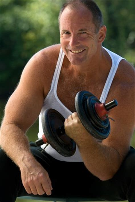 50 year old man workout exercise and paleo paleomazing