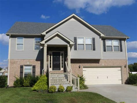 houses for sale in clarksville tn homes for sale in clarksville high school zone clarksville tn