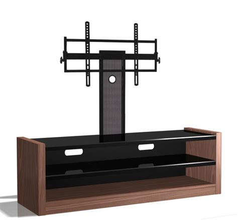 Tv Stand For Room by Living Room Lcd Tv Stand Wooden Furniture Led Tv Stand