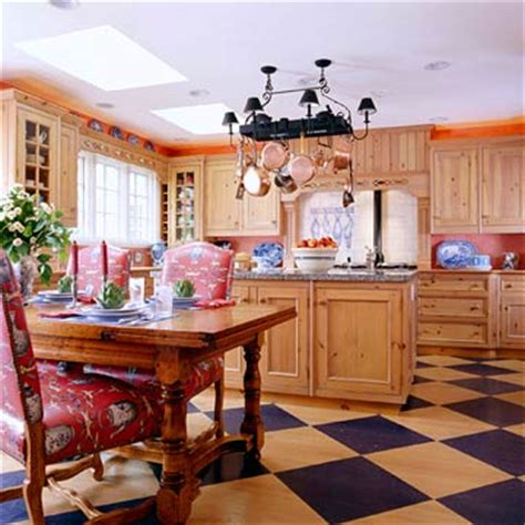kitchen cabinets wood choices new home interior design kitchen cabinet wood choices