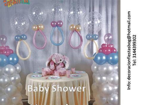decoraciones fiestas bogota decoracion en globos para toda ocacion