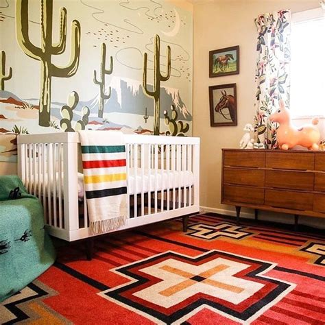 inspiration vintage cowgirl bedroom cactus creek 52 best cactus theme nursery images on pinterest child