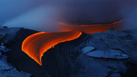 volcano background volcano hd nature 4k wallpapers images backgrounds