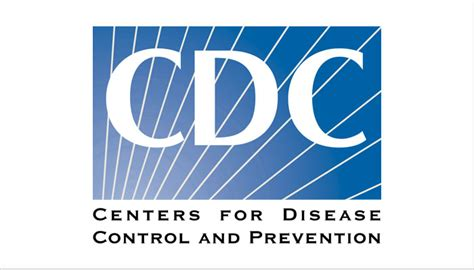healthy living centers for disease control and prevention cdc increases cooperative funding to world health organization