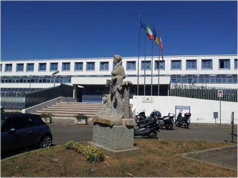 ufficio unep roma rosaria covelli 232 la prima donna presidente