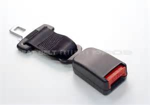 seat belt extender for 1995 chevrolet impala caprice ad