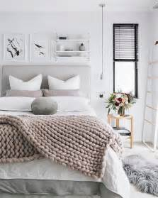 Bedroom Design Ideas Pinterest best 25 bedroom interior design ideas on pinterest
