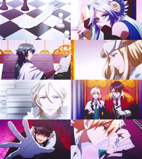 makai ouji 17 best images about makai ouji devils and realists on