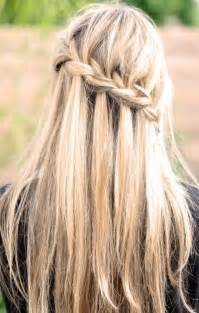 braided hairs 30 pretty braided hairstyles for all occasions pretty