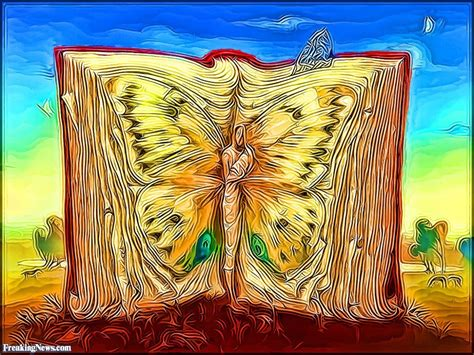 butterfly picture books psychedelic butterfly book pictures