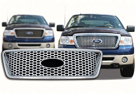 2014 ford f150 lariat limited grille.html | autos post