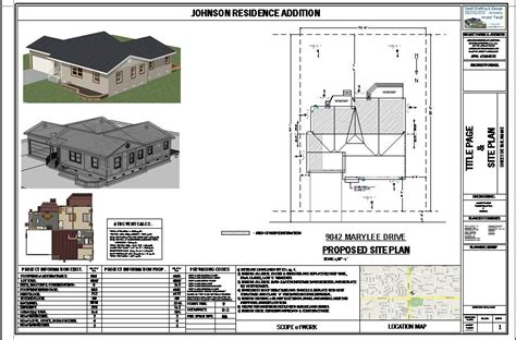 home design software i e punch home landscape design