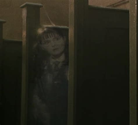 moaning myrtle bathroom moaning myrtle s bathroom dumbledore s army role play wiki