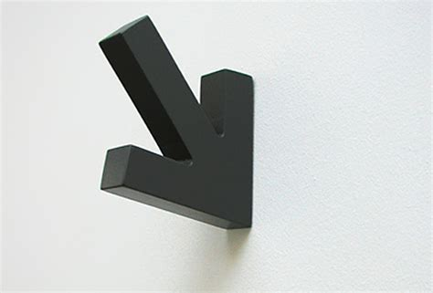 cool wall hooks cool wall hook designs
