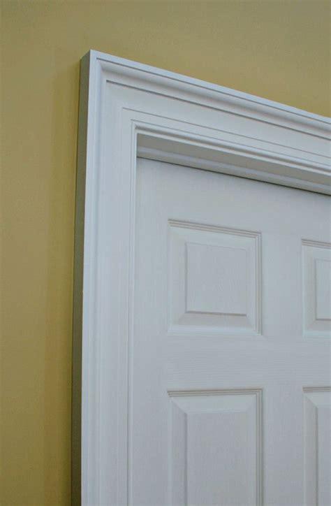 door casing door casing with backband for the home