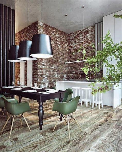 büro designer stuhl design esszimmer