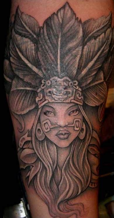 warrior princess tattoo designs 166 best images about on unique tattoos