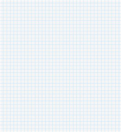 grid pattern for illustrator rutn 228 t papper s 246 ml 246 s photoshop och illustrator m 246 nster