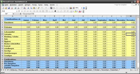 Monatliche Ausgaben 2 Personen Haushalt 4888 by Monatliche Ausgaben 2 Personen Haushalt Budgetplaner Mit