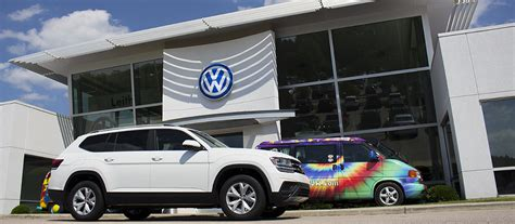 Leith Volkswagen Cary Nc leith volkswagen dealer in raleigh cary nc raleigh