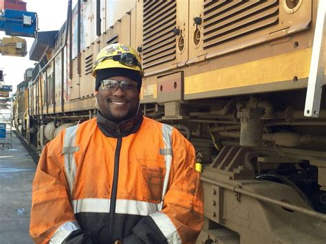 conductor trainee bnsf salary the best 2017