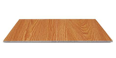 top 28 empire flooring oregon 28 best empire flooring installation warranty laminate large