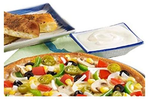 free garlic bread dominos coupon