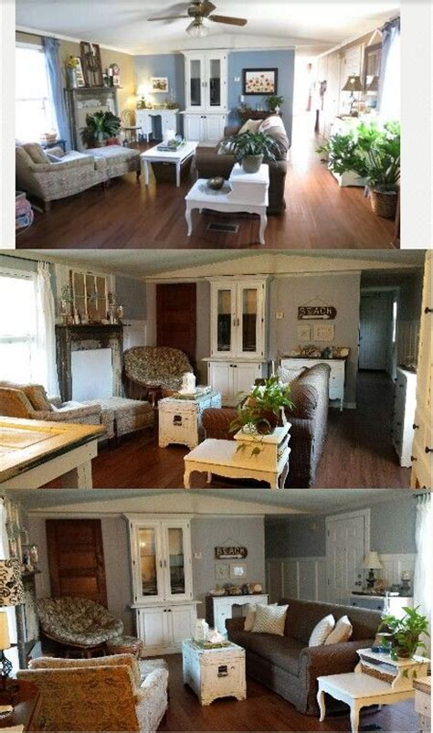 mobile home decorating pinterest 254 best images about mobile home on pinterest mobile