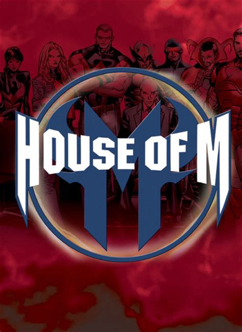 house of m ww philly 07 return to the house of m ign
