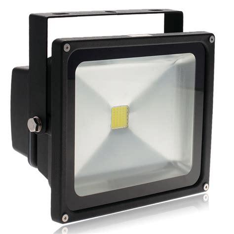 led flood light electro gadgets