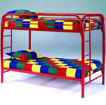 Cheap L Shaped Bunk Beds Metal Frame L Shaped Bunk Beds Cheap Bunk Beds Buy L Shaped Bunk Beds Bunk Beds Cheap