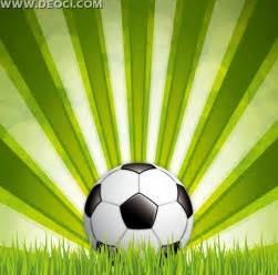 brazil s 2014 world cup soccer poster vector