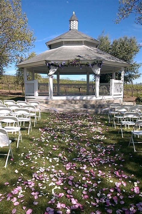 wedding venues east bay ca rios lovell estate winery weddings get prices for east