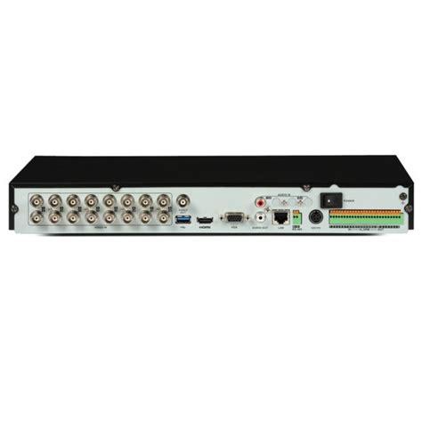 Hikvision Ds 7216hqhi F2 Dvr Turbo Hd 16ch hikvision ds 7216hqhi f2 n a videosorveglianza hd 16ch