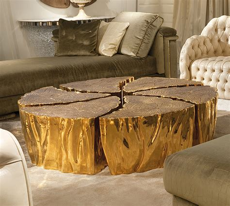gold wood coffee table coffee table extraordinary gold coffee table gold coffee