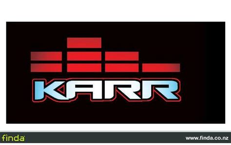 karr security systems wiring karr free engine image for