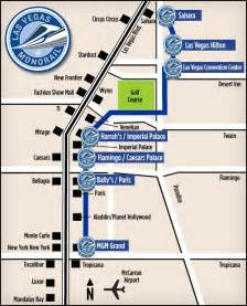 Las Vegas Tram Map by Vegas Monorail Map Related Keywords Amp Suggestions Vegas